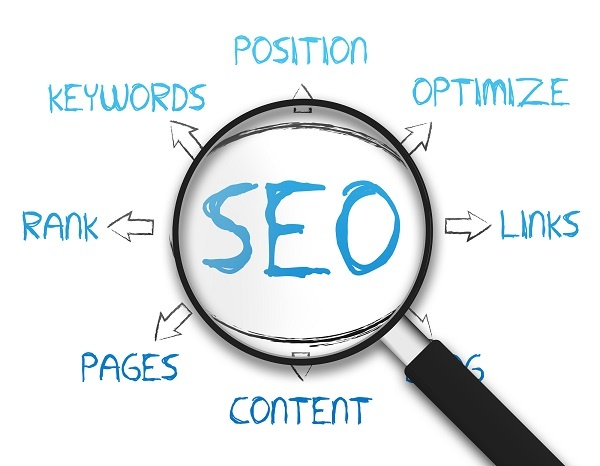 SEO Company - Benefits And Also Its Uses