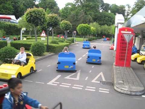 Traffic School